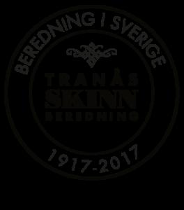 Tranås Skinnberedning 100 år